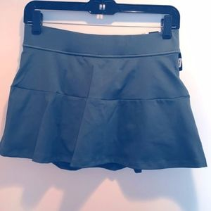 "NWT Victoria's Secret ""The Player"" Tennis Skirt XS"